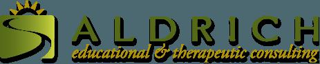Aldrich Educational Therapeutic Consulting